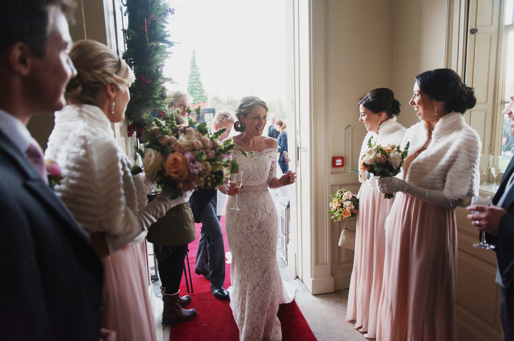 Carton_House_Wedding_Photography_Maynooth_Ireland_067.jpg