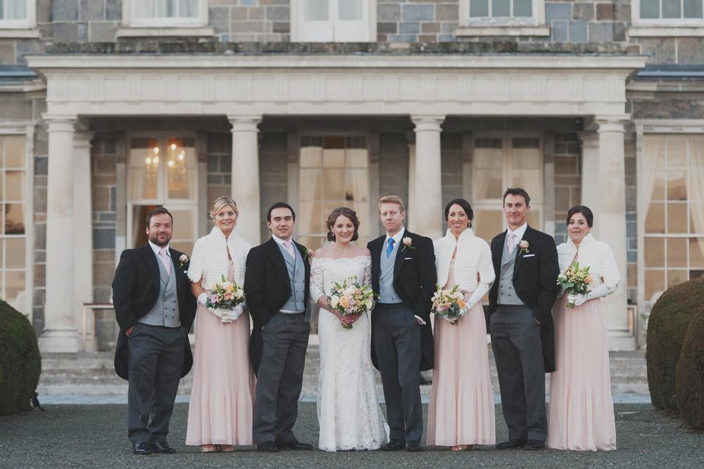 Carton_House_Wedding_Photography_Maynooth_Ireland_068.jpg