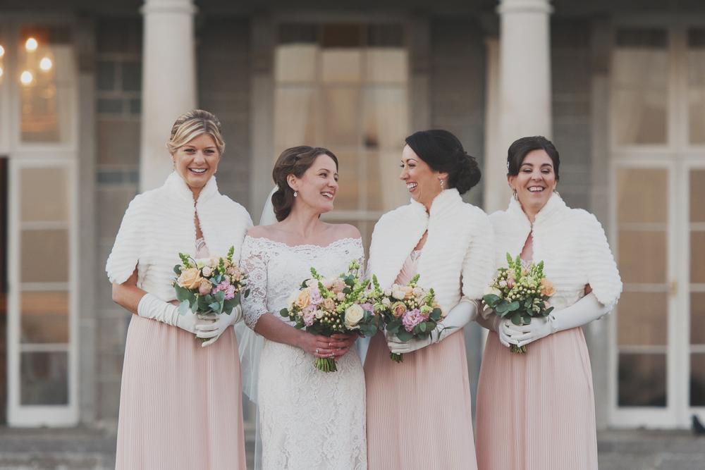 Carton_House_Wedding_Photography_Maynooth_Ireland_069.jpg