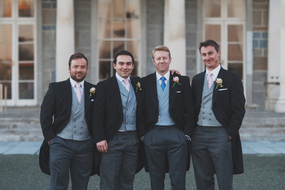 Carton_House_Wedding_Photography_Maynooth_Ireland_070.jpg