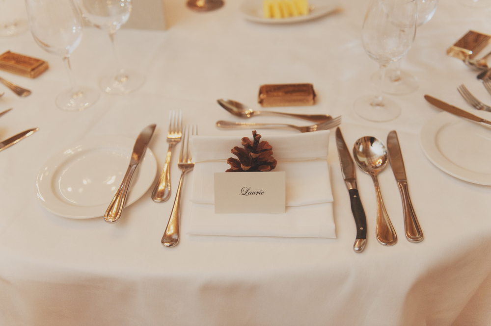 Carton_House_Wedding_Photography_Maynooth_Ireland_074.jpg