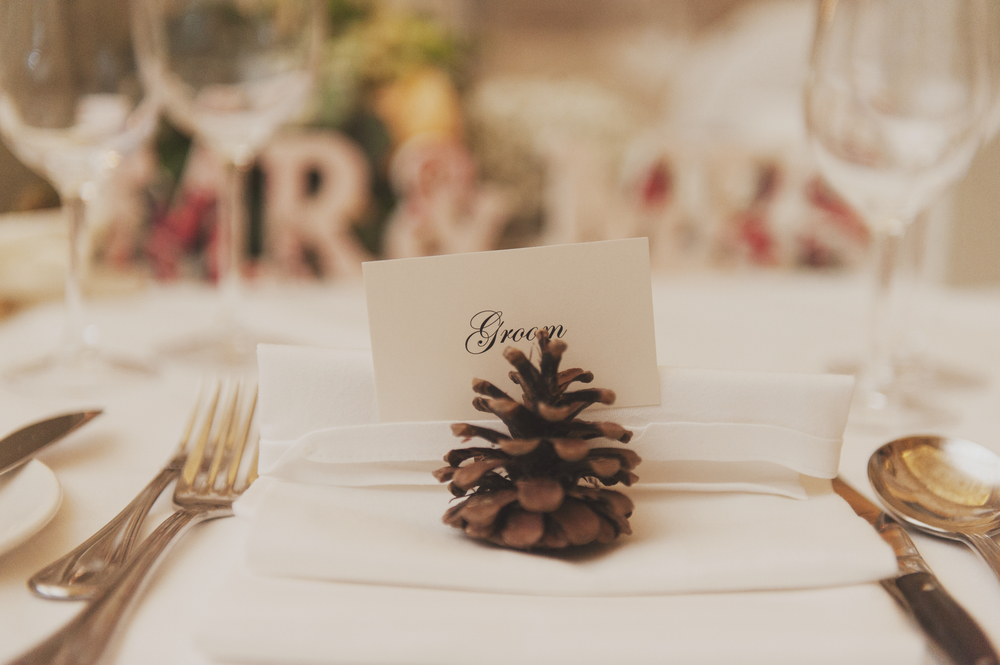Carton_House_Wedding_Photography_Maynooth_Ireland_075.jpg
