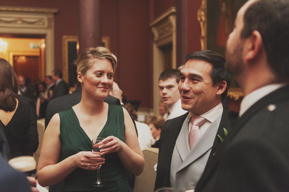Carton_House_Wedding_Photography_Maynooth_Ireland_078.jpg