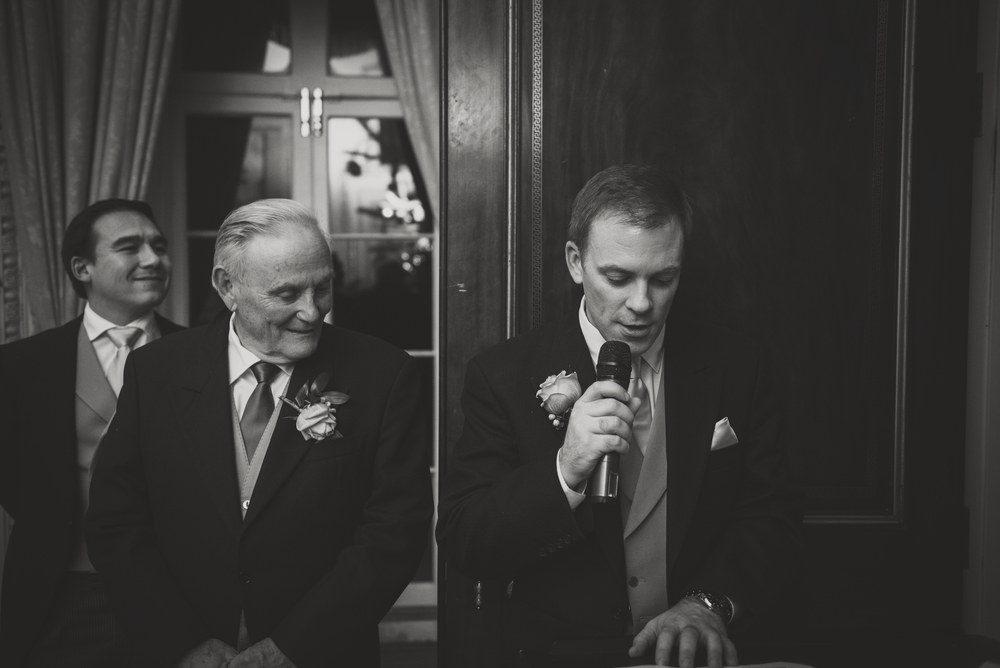 Carton_House_Wedding_Photography_Maynooth_Ireland_083.jpg