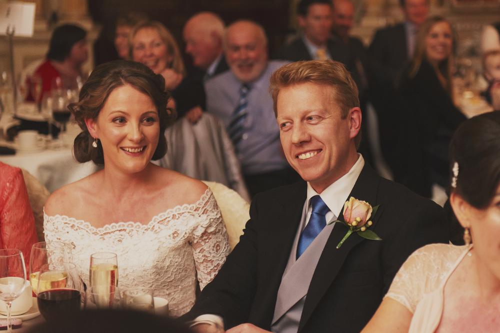 Carton_House_Wedding_Photography_Maynooth_Ireland_086.jpg
