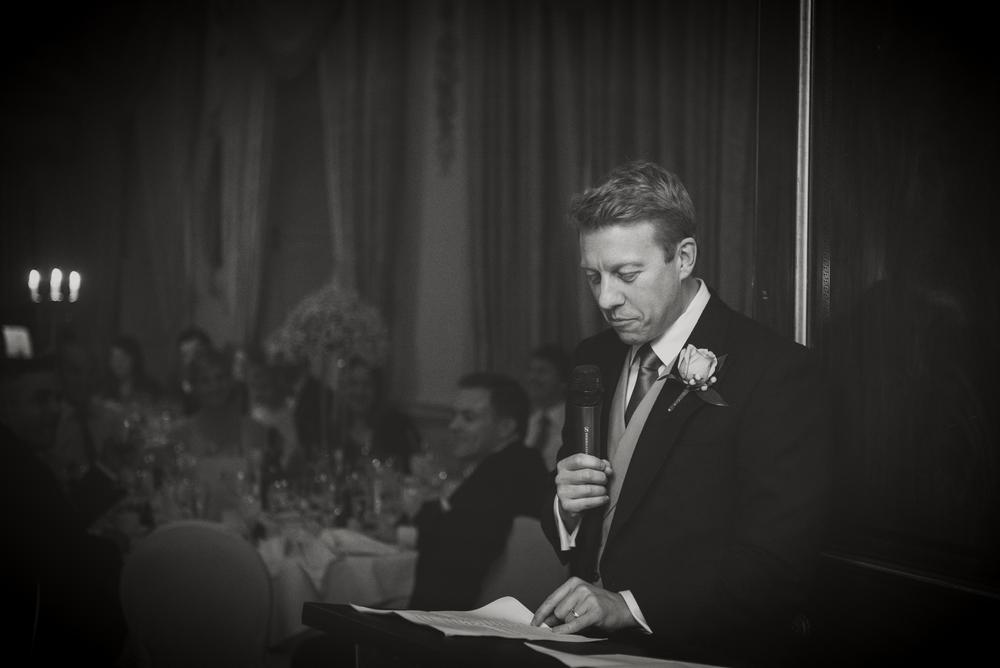 Carton_House_Wedding_Photography_Maynooth_Ireland_087.jpg