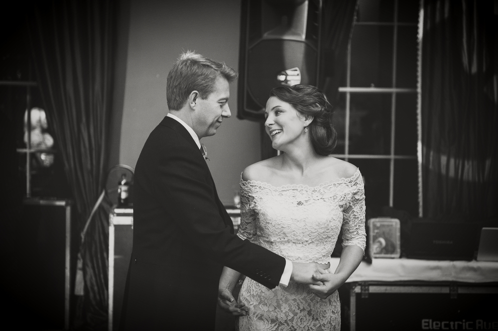Carton_House_Wedding_Photography_Maynooth_Ireland_091.jpg