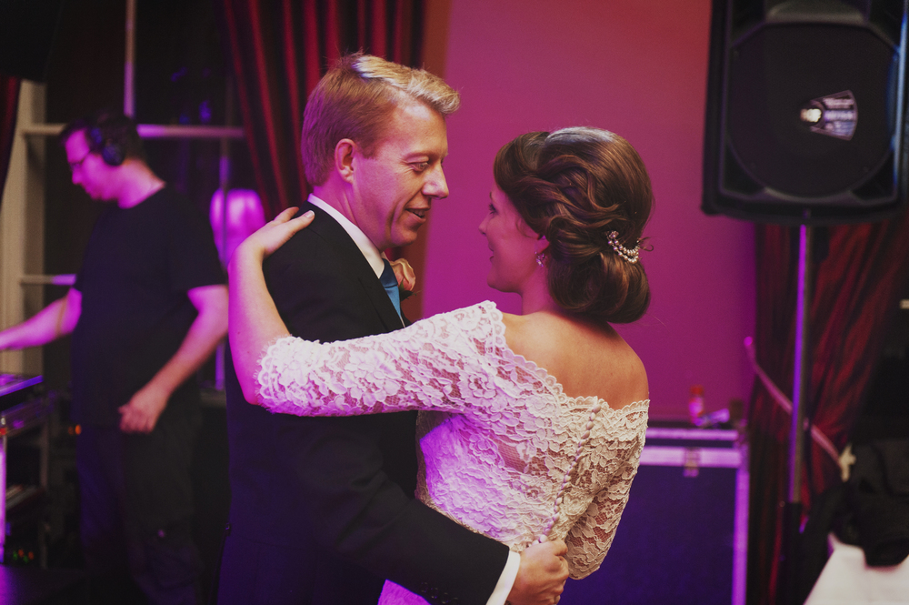 Carton_House_Wedding_Photography_Maynooth_Ireland_092.jpg