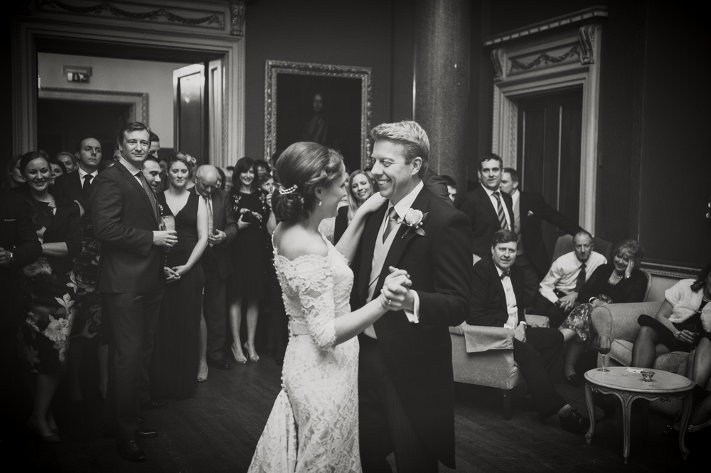Carton_House_Wedding_Photography_Maynooth_Ireland_094.jpg