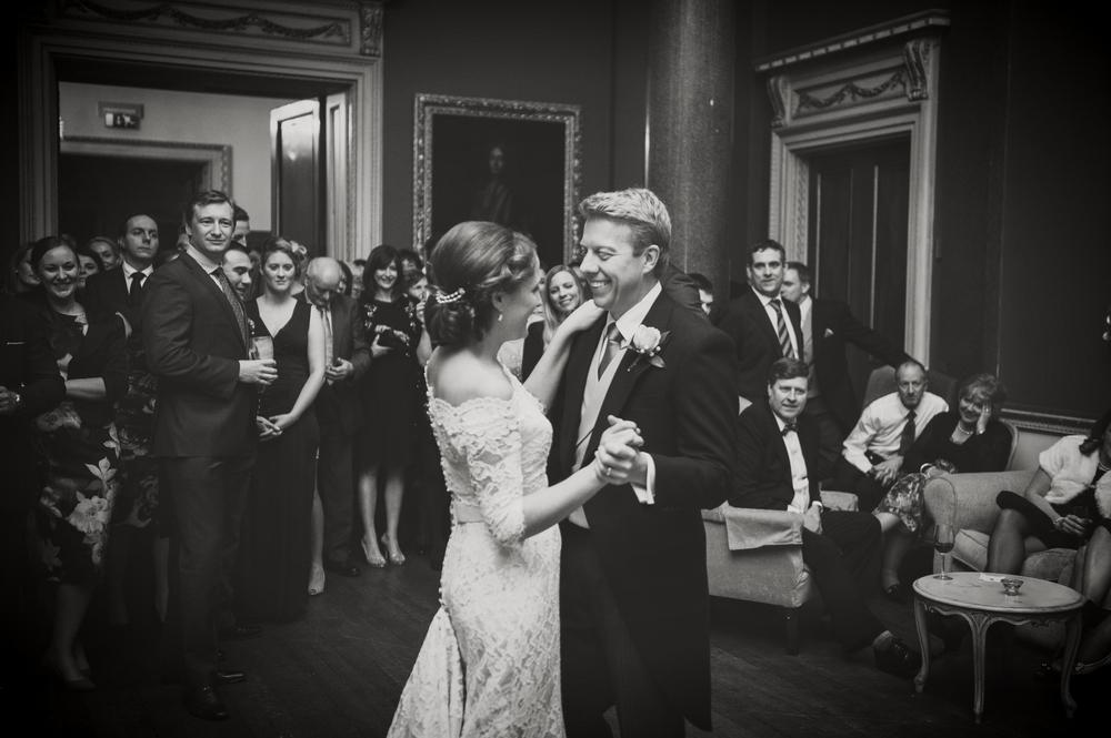 Carton_House_Wedding_Photography_Maynooth_Ireland_094.jpg