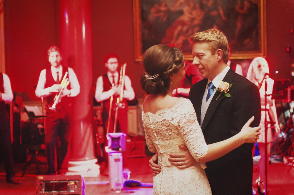 Carton_House_Wedding_Photography_Maynooth_Ireland_095.jpg