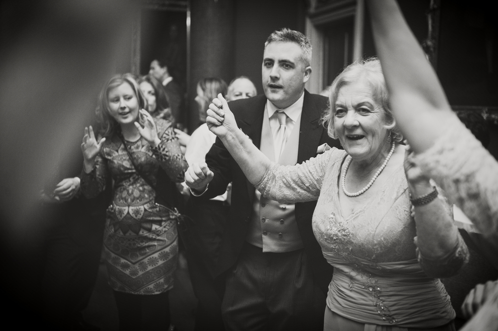 Carton_House_Wedding_Photography_Maynooth_Ireland_098.jpg