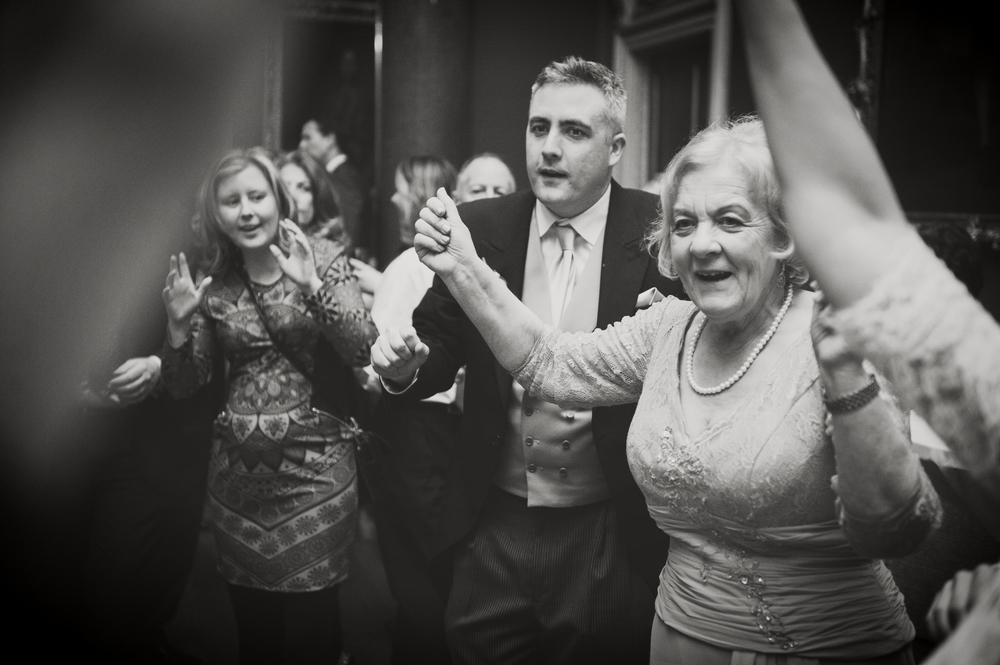 Carton_House_Wedding_Photography_Maynooth_Ireland_098.jpg