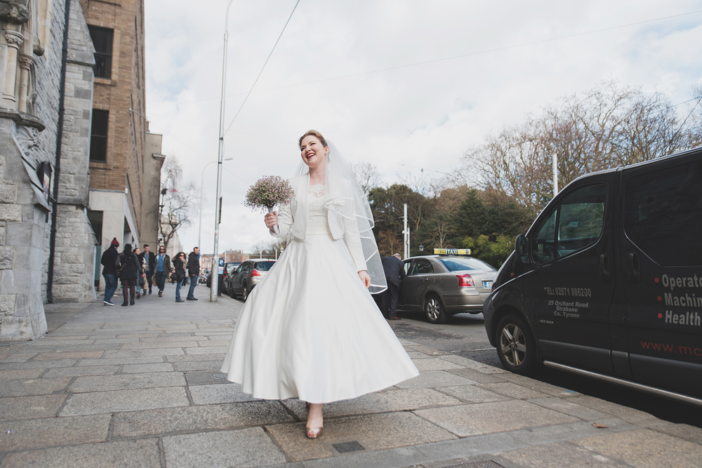Wedding-in-Dublin-City-Centre-Morrison-Hotel-Wedding-Photography-Dublin-Stylish-City-Wedding202.jpg