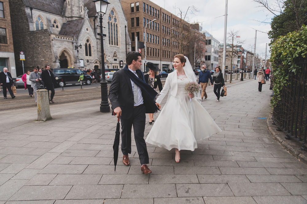 Wedding-in-Dublin-City-Centre-Morrison-Hotel-Wedding-Photography-Dublin-Stylish-City-Wedding235.jpg