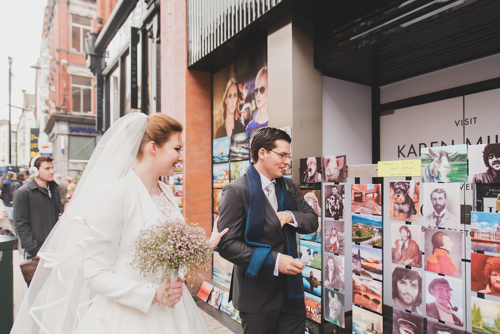 Wedding-in-Dublin-City-Centre-Morrison-Hotel-Wedding-Photography-Dublin-Stylish-City-Wedding250.jpg