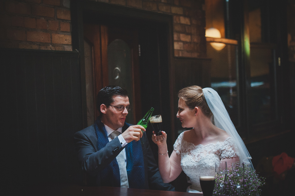 Wedding-in-Dublin-City-Centre-Morrison-Hotel-Wedding-Photography-Dublin-Stylish-City-Wedding259.jpg