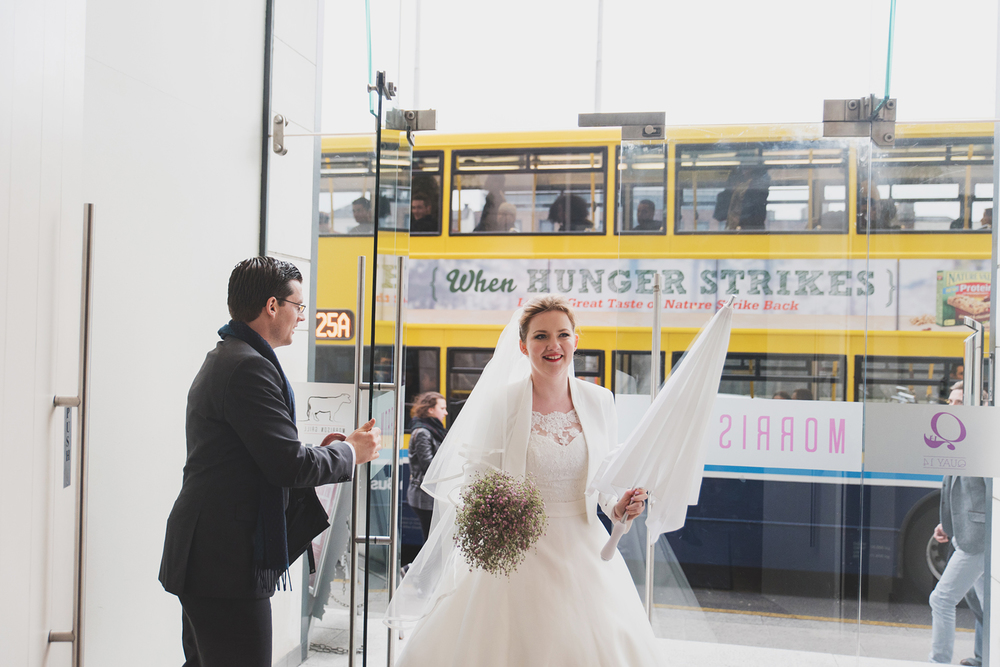 Wedding-in-Dublin-City-Centre-Morrison-Hotel-Wedding-Photography-Dublin-Stylish-City-Wedding266.jpg