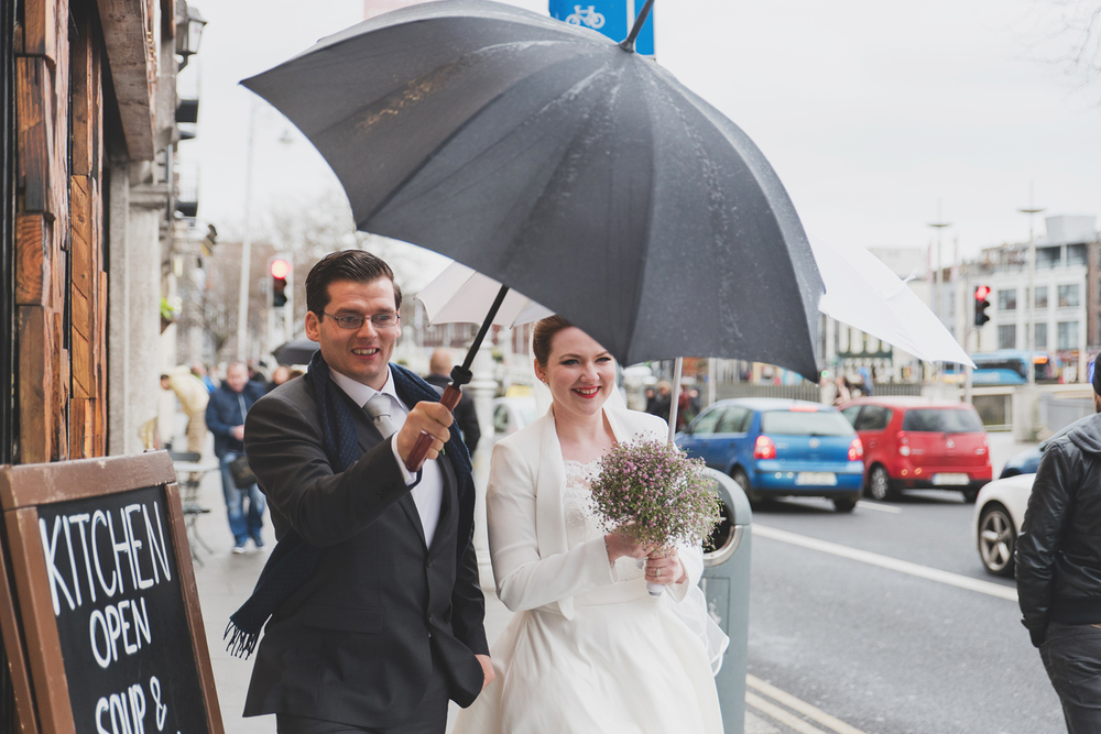 Wedding-in-Dublin-City-Centre-Morrison-Hotel-Wedding-Photography-Dublin-Stylish-City-Wedding265.jpg