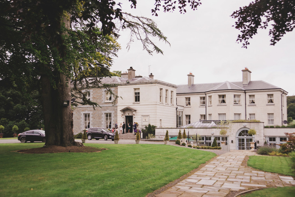 Tankardstown House Meath Wedding photographers meath ireland