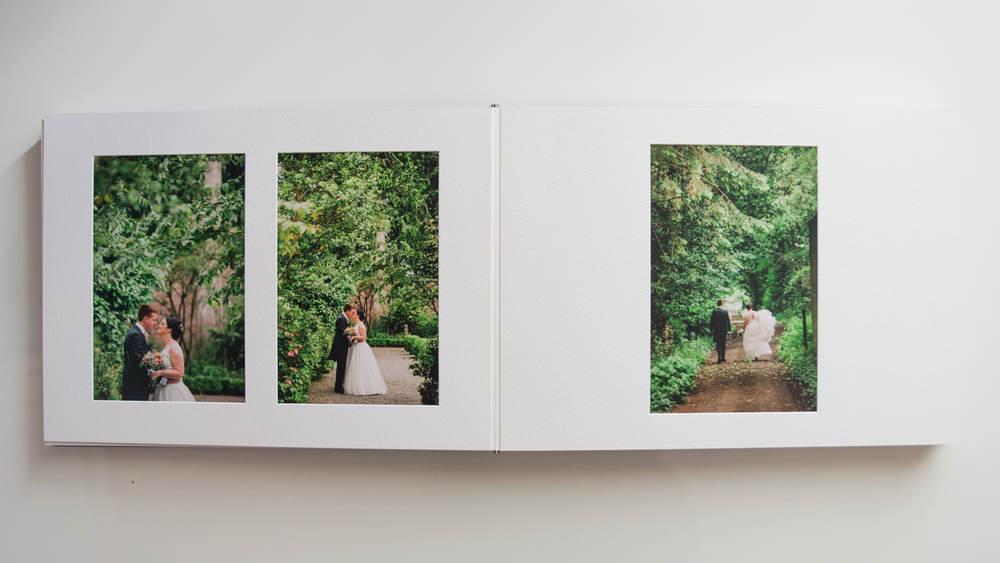Wedding-Albums-Ireland-Modern-Classic-003.jpg