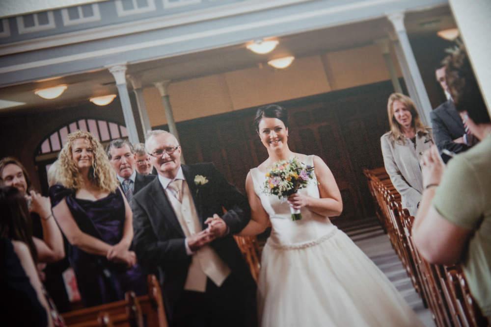 Wedding-Albums-Ireland-Modern-Classic-008.jpg