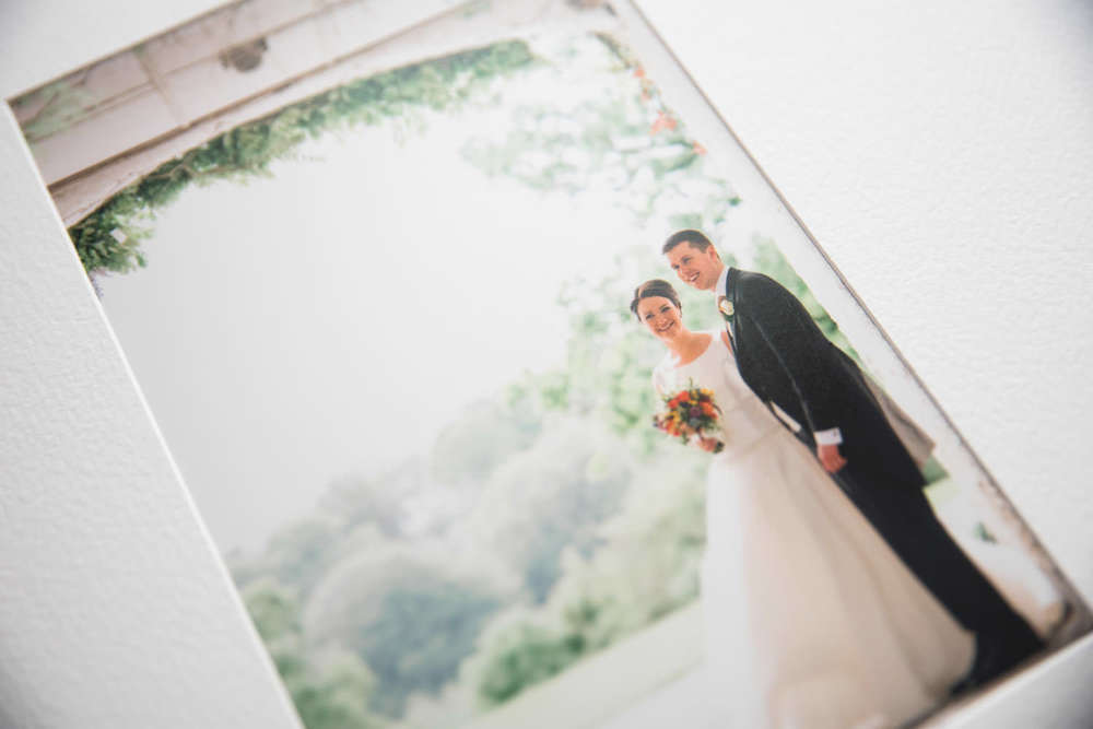 Wedding-Albums-Ireland-Modern-Classic-012.jpg