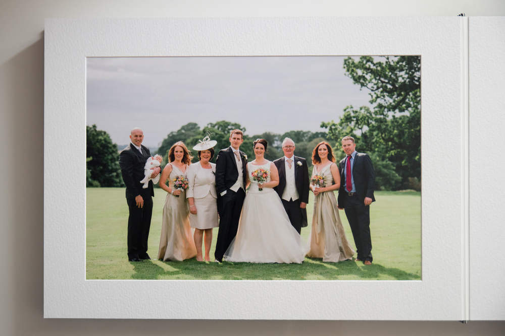 Wedding-Albums-Ireland-Modern-Classic-014.jpg