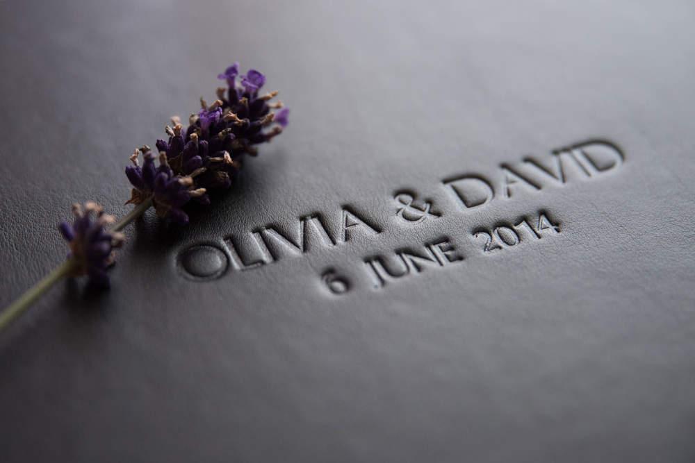 Wedding-Albums-Ireland-Modern-Classic-027.jpg