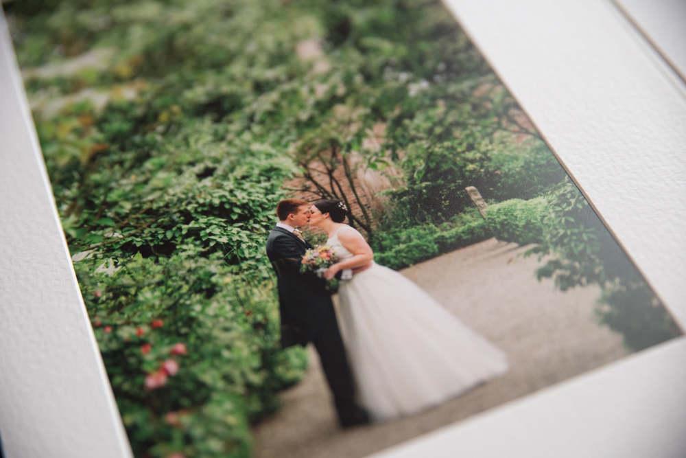 Wedding-Albums-Ireland-Modern-Classic-010.jpg