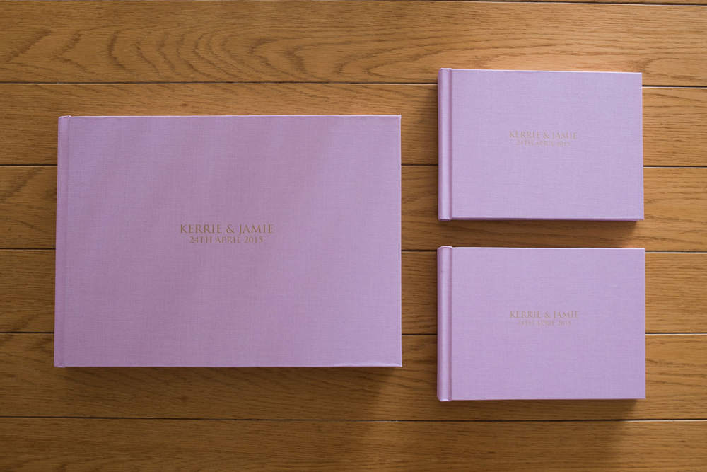 Fine-Art-Wedding-Album-10.jpg