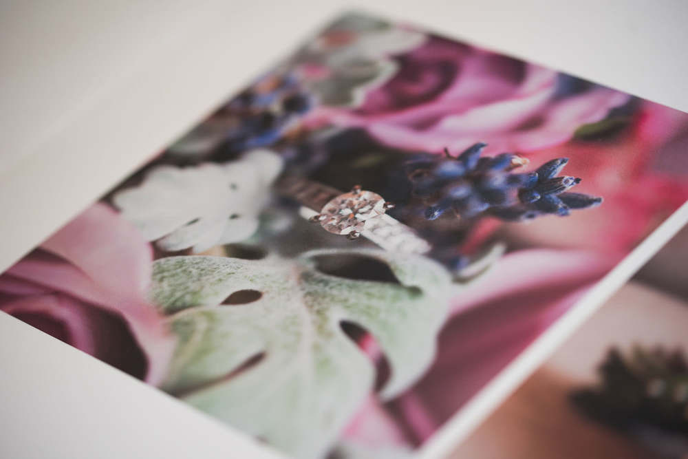 Fine-Art-Wedding-Album-12.jpg