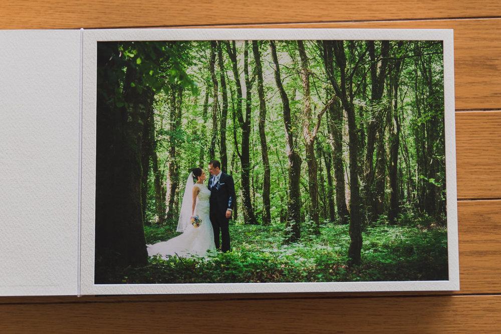Wedding-Album-Modern-Classic-Ireland-035.jpg