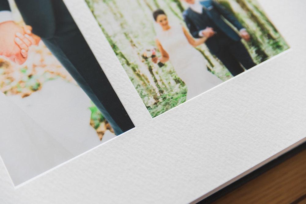 Wedding-Album-Modern-Classic-Ireland-048.jpg