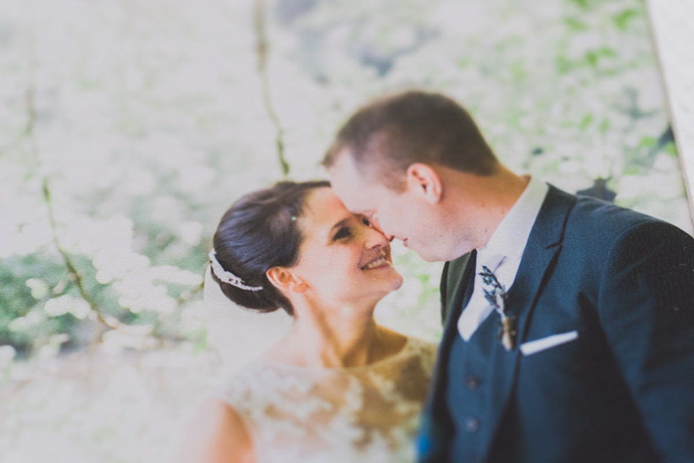 Wedding-Album-Modern-Classic-Ireland-049.jpg