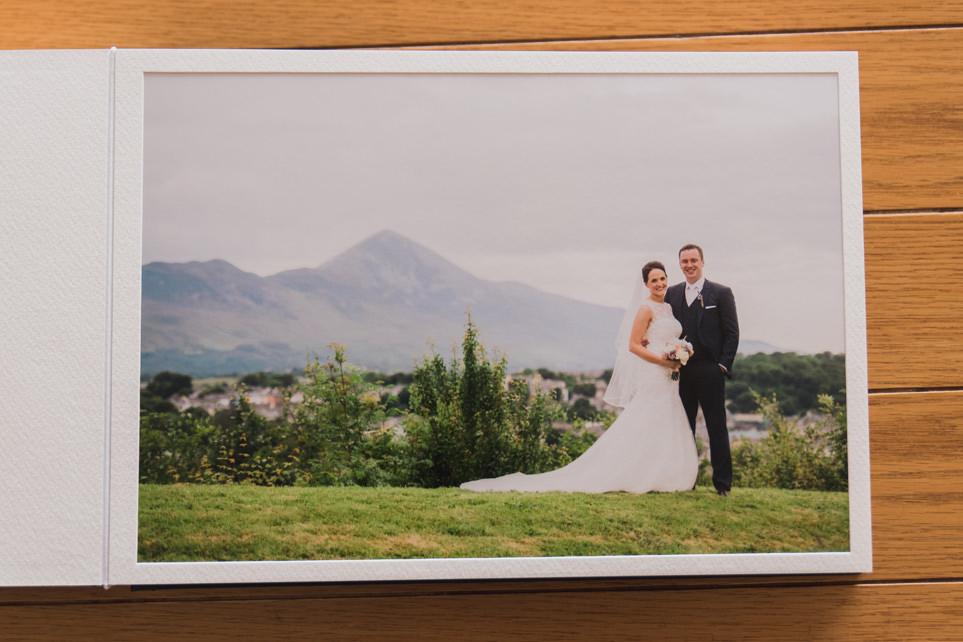 Wedding-Album-Modern-Classic-Ireland-040.jpg