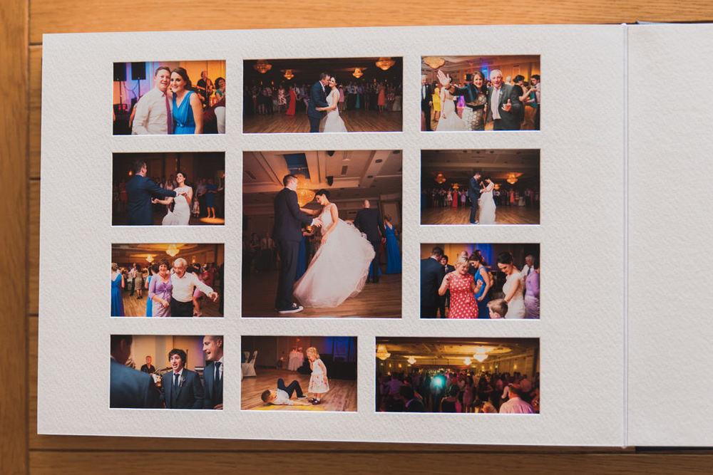 Wedding-Album-Modern-Classic-Ireland-044.jpg