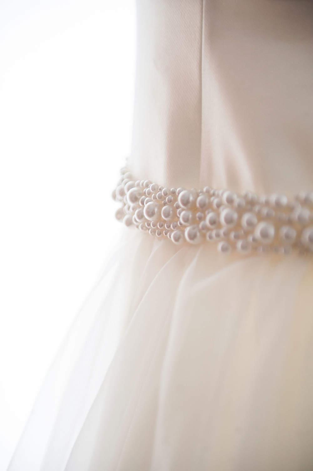 Rathsallagh-House-Wedding-Photography-001.jpg