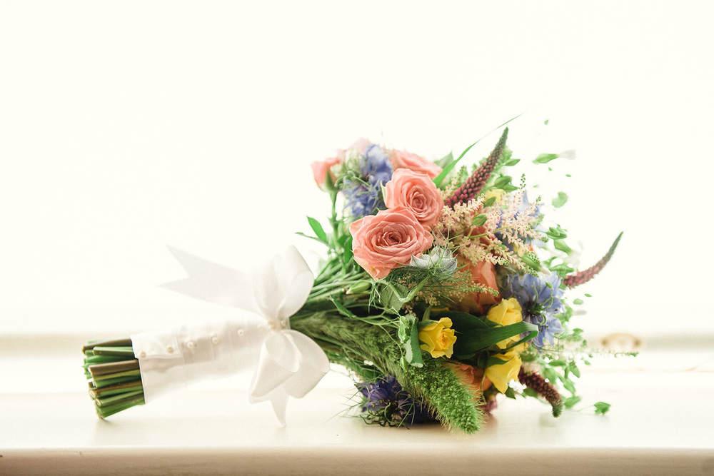 Rathsallagh-House-Wedding-Photography-004.jpg