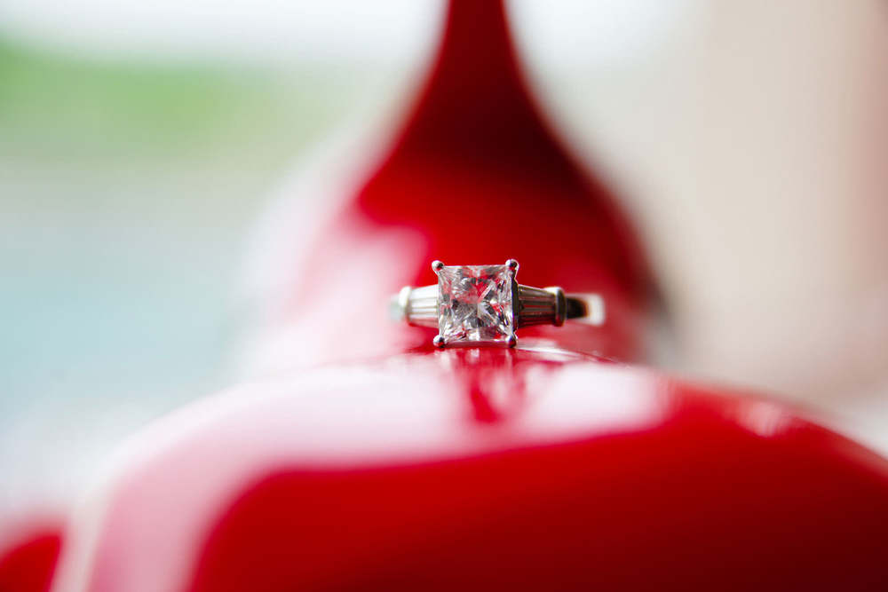 Rathsallagh-House-Wedding-Photography-006.jpg