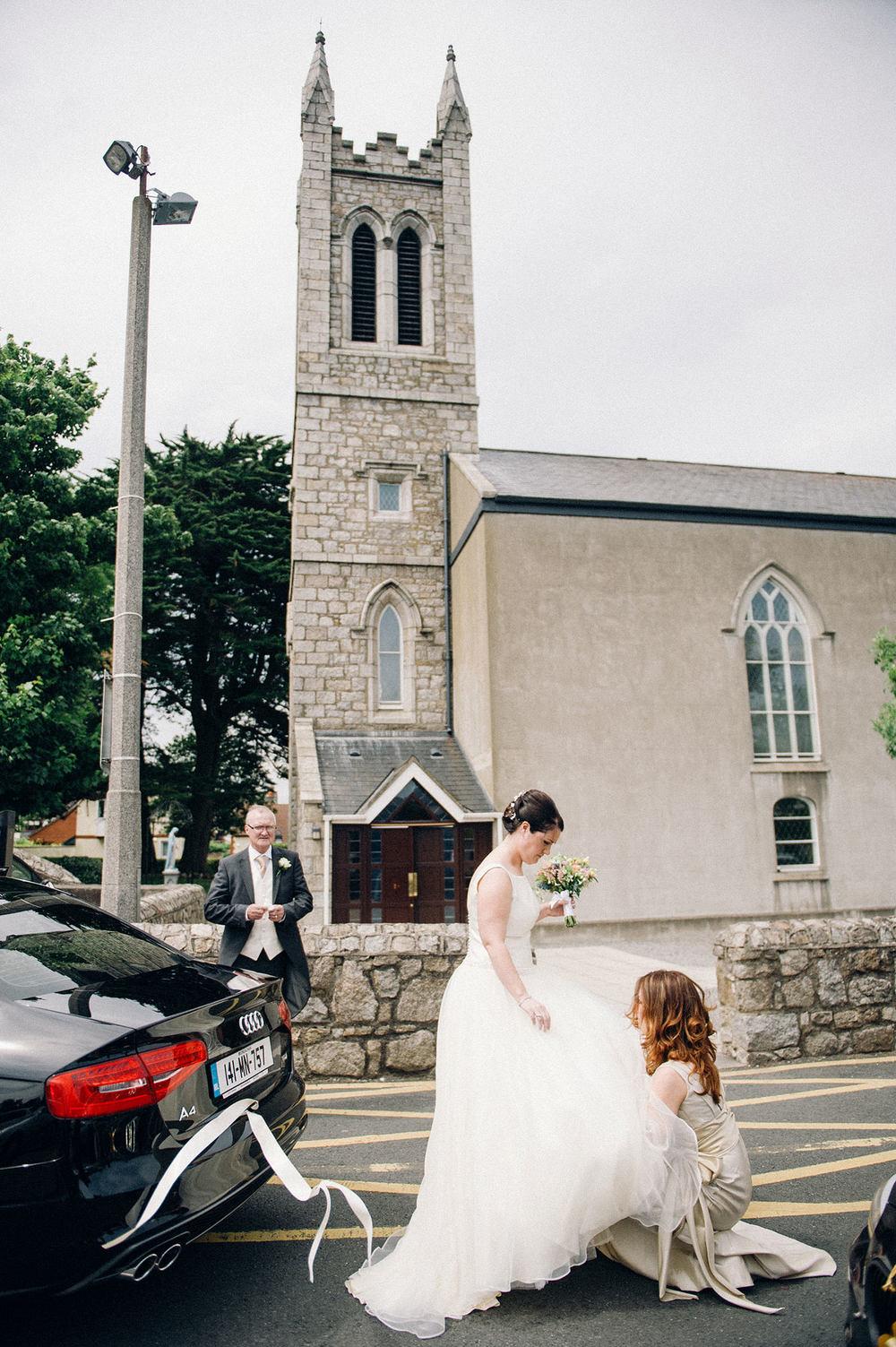 Rathsallagh-House-Wedding-Photography-025.jpg