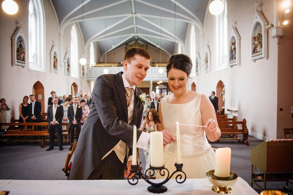 Rathsallagh-House-Wedding-Photography-028.jpg