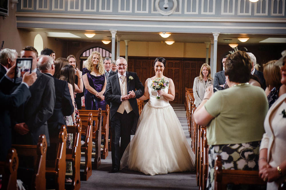 Rathsallagh-House-Wedding-Photography-027.jpg