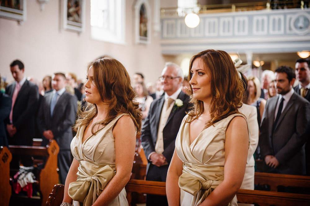 Rathsallagh-House-Wedding-Photography-029.jpg