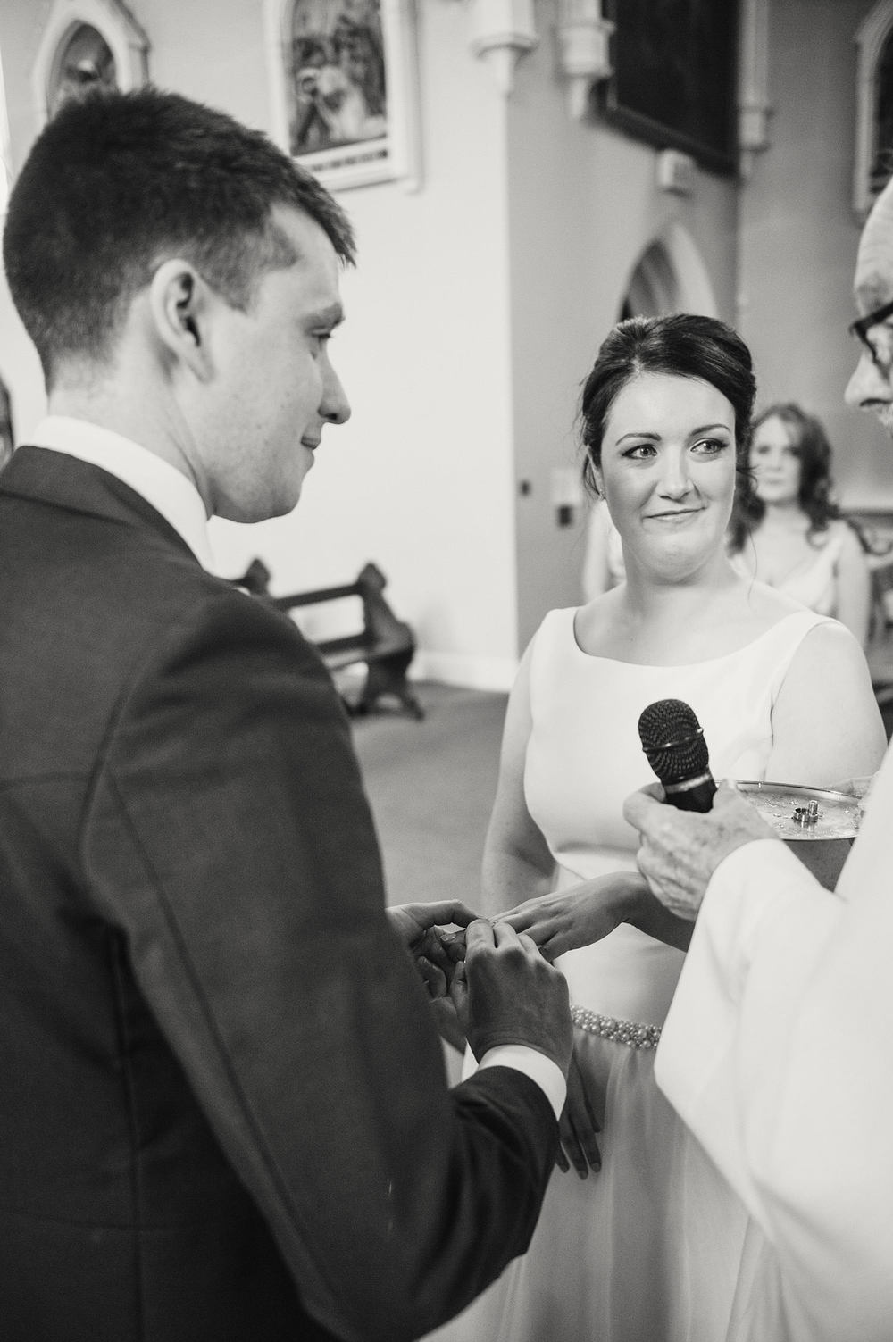 Rathsallagh-House-Wedding-Photography-030.jpg
