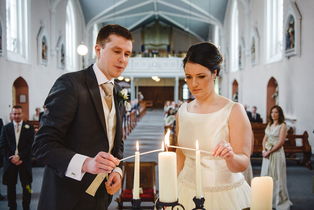 Rathsallagh-House-Wedding-Photography-032.jpg