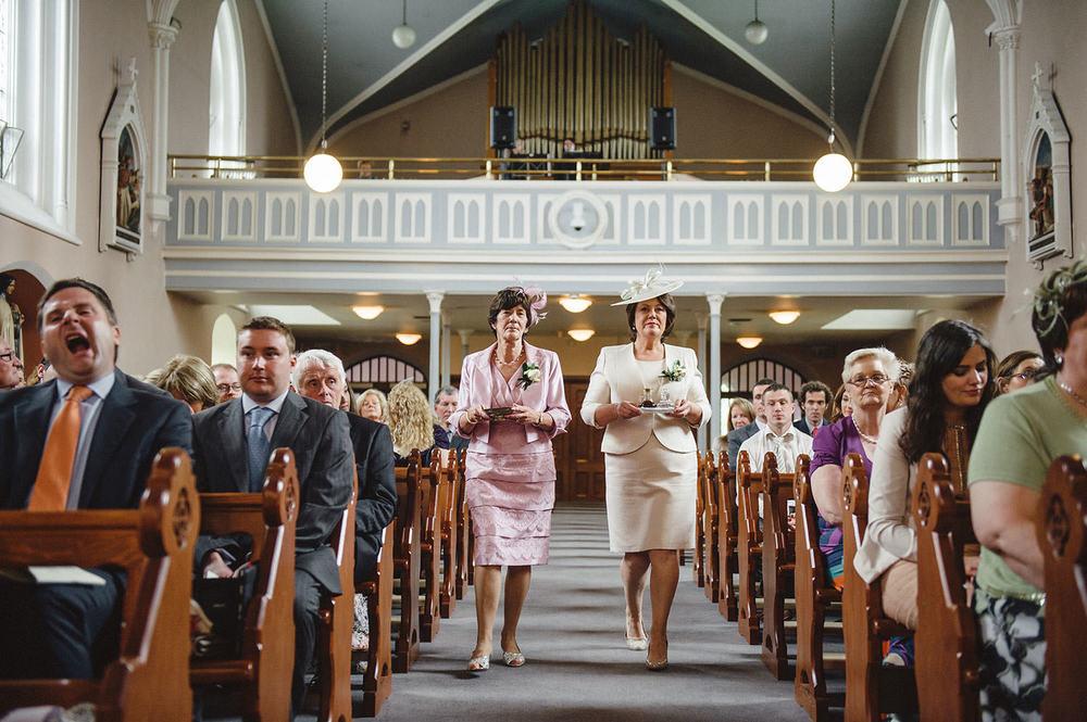 Rathsallagh-House-Wedding-Photography-036.jpg