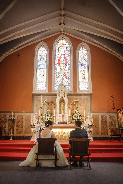Rathsallagh-House-Wedding-Photography-037.jpg