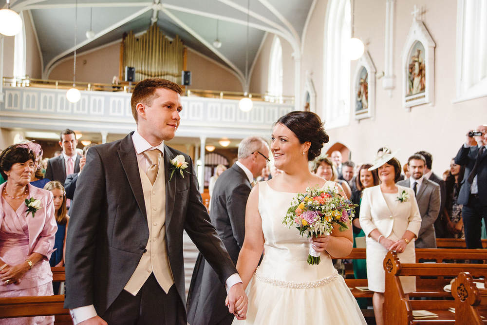 Rathsallagh-House-Wedding-Photography-040.jpg