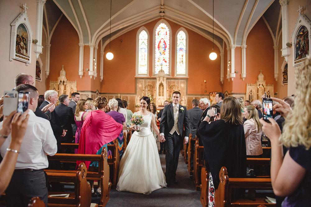 Rathsallagh-House-Wedding-Photography-041.jpg